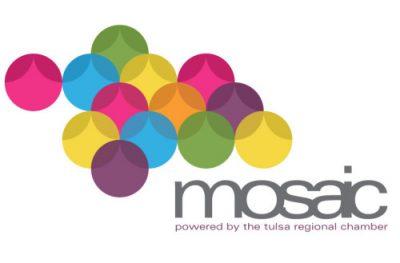 mosaic-logo-final_bc-e1360877484168