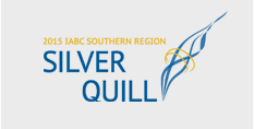 silver-quill