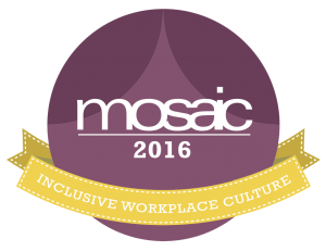 2016-inclusive-workplace-culture-badge
