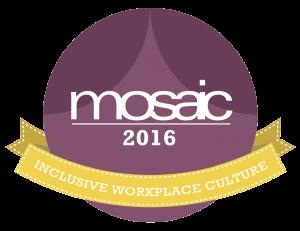 2016-inclusive-workplace-culture-badge